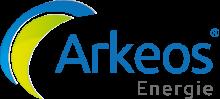Arkeos Energie
